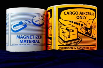 aircraftwarninglabels.jpg