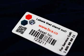 barcodeholographic.jpg