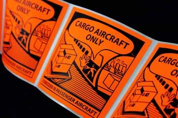 cargoaircraftonly.jpg