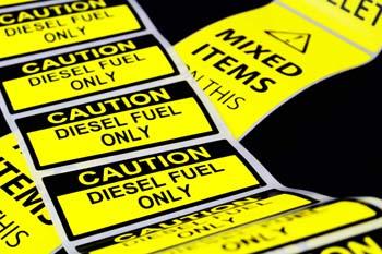cautionsigns.jpg