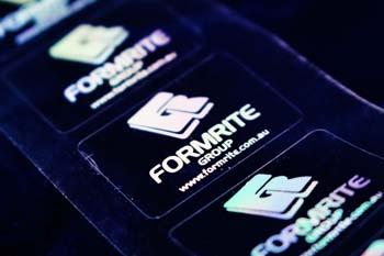 formriteholographic2.jpg