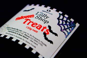 halloweenholographicsmall.jpg