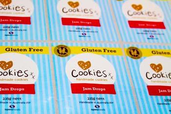 jamdropcookies.jpg